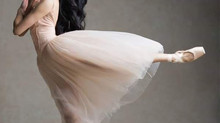 The Best Ballet Essay you've ever read. Period.