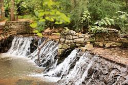 Lullwater Park