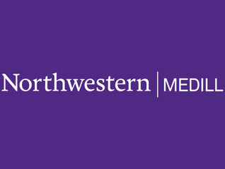 Success Stories: Medill School of Journalism - Northwestern University