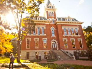Success Stories: Trip to Nashville? Vanderbilt Owen MBA!
