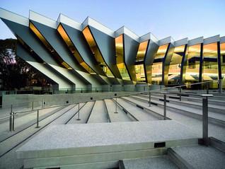 Success Stories: Hopping to Australian National University!