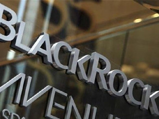 Chicago Investment Banking and Finance Interview Collection - Blackrock, Marathon Investment Banking