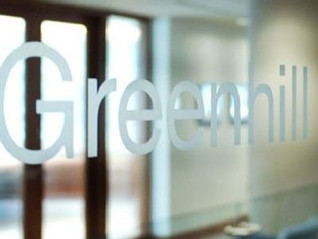 Greenhill Chicago Investment Banking – Summer Analyst | GFC Technical Interview Series