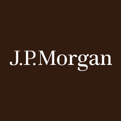 JP Morgan NYC and Singapore Questions   GFC Technical