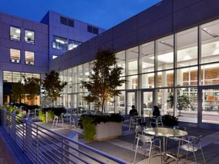 Success Stories: Get into Duke's Fuqua Business School today!