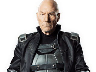 Superhero Series: Charles Xavier's PRO Interview Tips