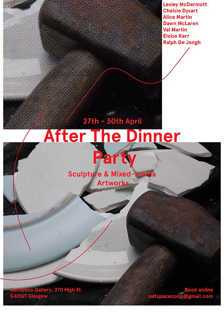 after the dinner party copy.jpg