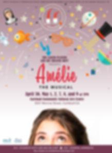 Amélie_poster.jpg