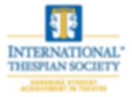 Thespian Logo.jpg
