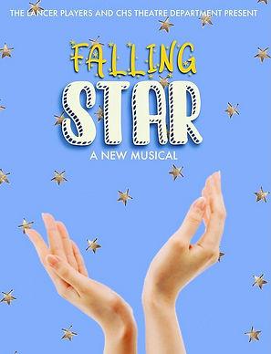 Falling Star.jpeg