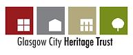 glasgow-city-heritage-trust.png