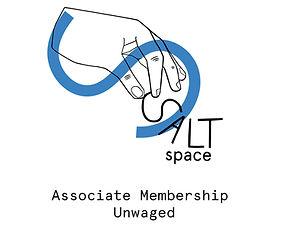 membership update 2.jpg