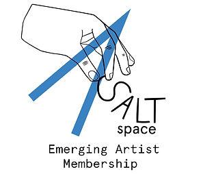 membership update 4.jpg