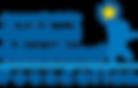 CEF logo color_fundedby-01.png