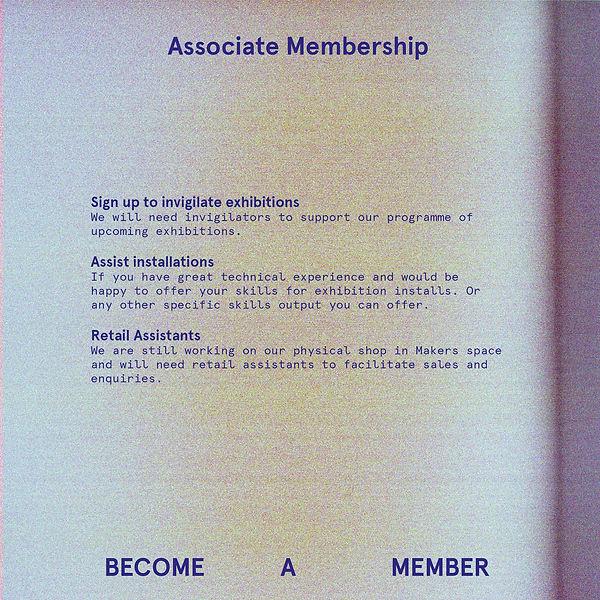 membership updatemay.jpg
