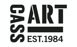 cass-logo-featured.jpg