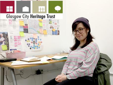 Kim Tiong at MakerSpace Residency.JPG