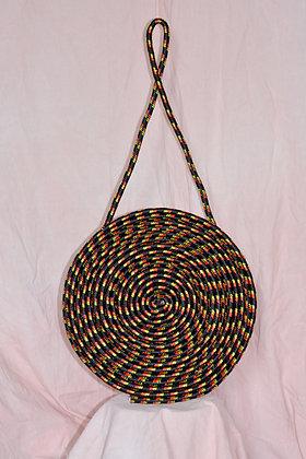 'Circle Bag' by Surnai Howard