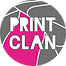 printclan logo.png