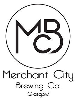 MCB logo & text.jpg