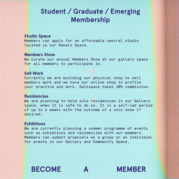 grad:emrg:stud May update.jpg