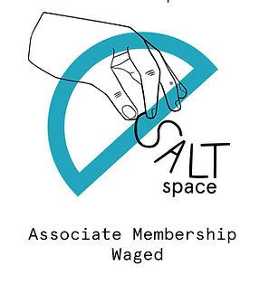 membership update 3.jpg