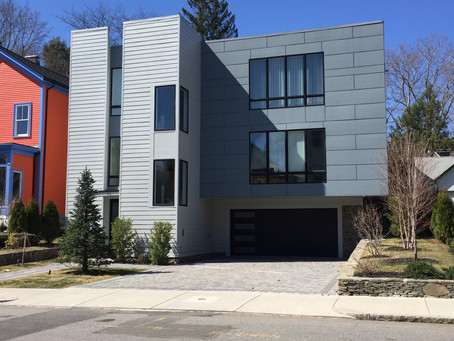"""""""Can we afford to care about design in a housing crisis?""""  by Daniel Herriges"""
