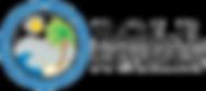 role-horizontal-logo.png