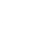 Logo Whatsapp blanco.png