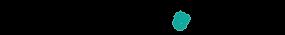 largecolourmark-1.png