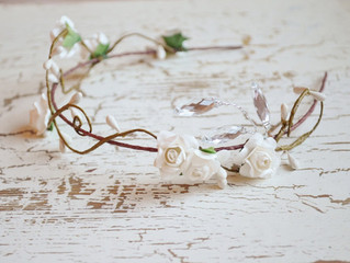 As a Boho bride, be sure you have the best jewelry