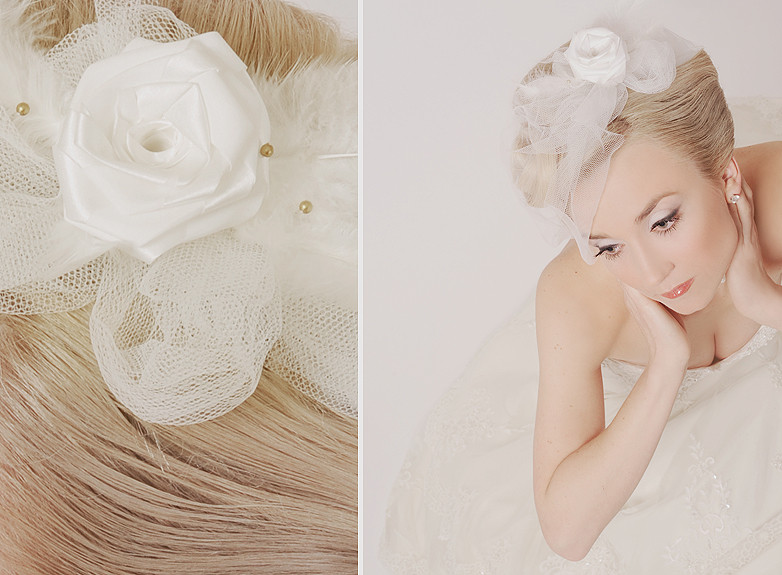 wedding-dress-hair.jpg