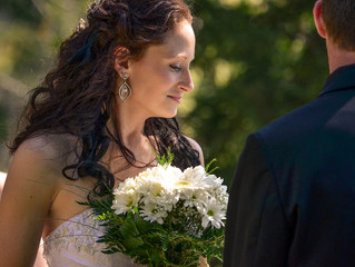 Be prepared with bridal beauty tips