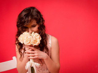 Don't have any regrets as the bride on your big day!