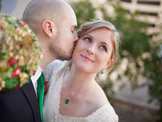 Don't make the same mistakes that these brides did