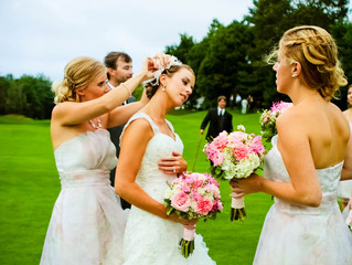 Are you aware of how to hire the best wedding planner?