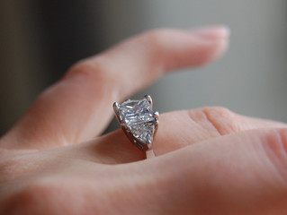 Be sure you are aware of how to choose a gorgeous engagement ring