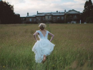 You Should Definitely Know These Wedding Gown Alteration Tips