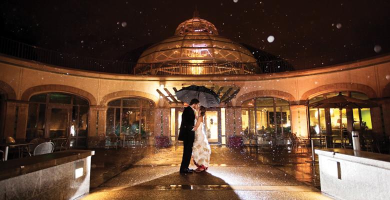 phipps-outdoor-wedding-pittsburgh.jpg