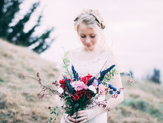 Every Bride Needs to Follow These Pre-Wedding Beauty Tips