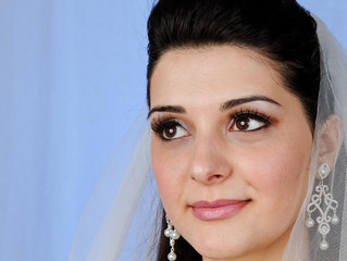Keep these bridal beauty do's and don'ts in mind