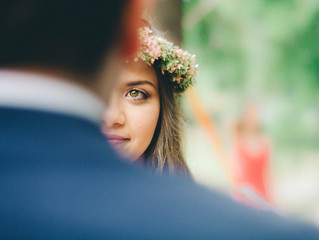Need Beautiful Makeup Ideas for the Big Day? Read Here!