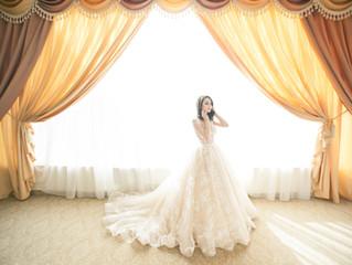 Bridal Beauty Tips You Should Definitely Remember