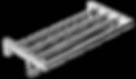Linha Tetris Sup Toalhas.png