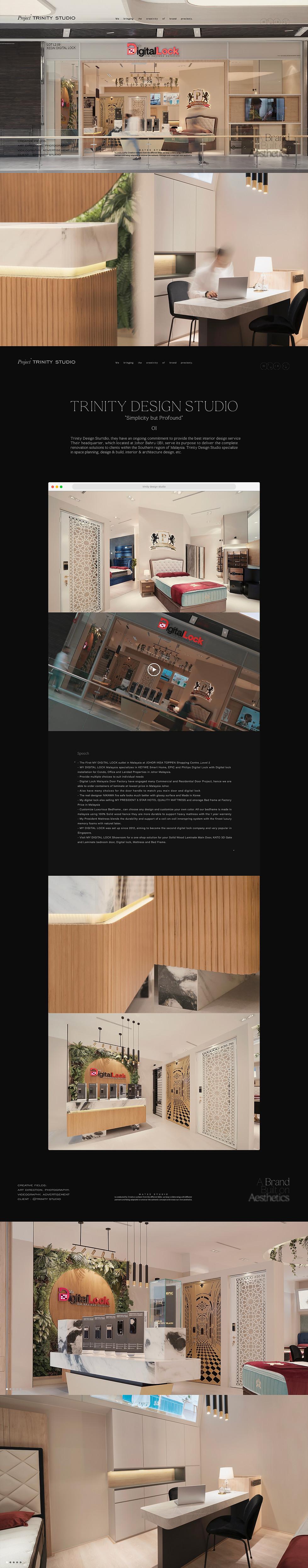 MS08 [TRINITY DESIGN STUDIO] SHOP.jpg