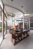huff_kitchen2.jpg