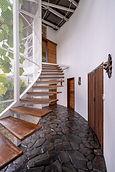 huff_staircase.jpg