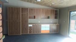 interior cabinet install.jpg