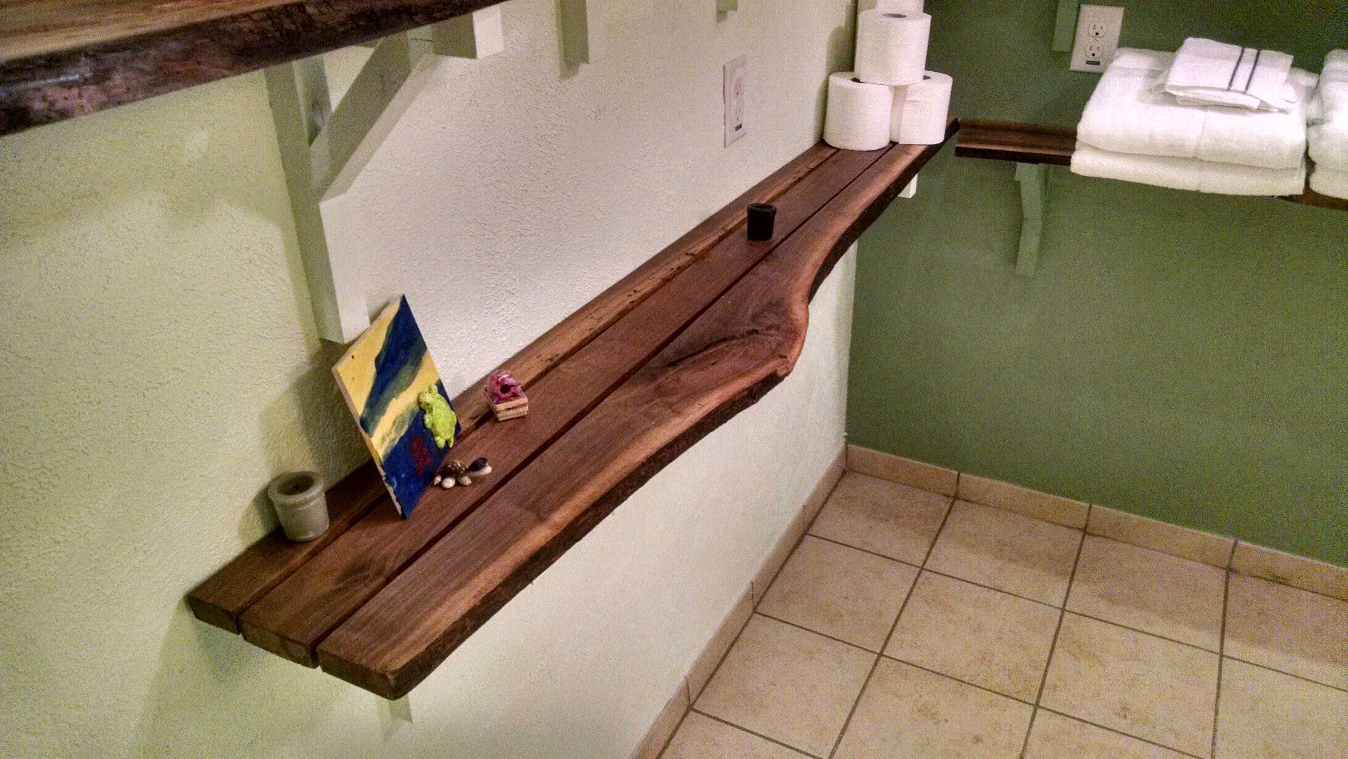 Bath custom shelves.jpg