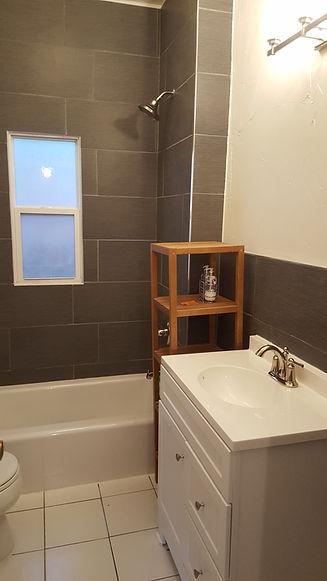 Bath small.jpg